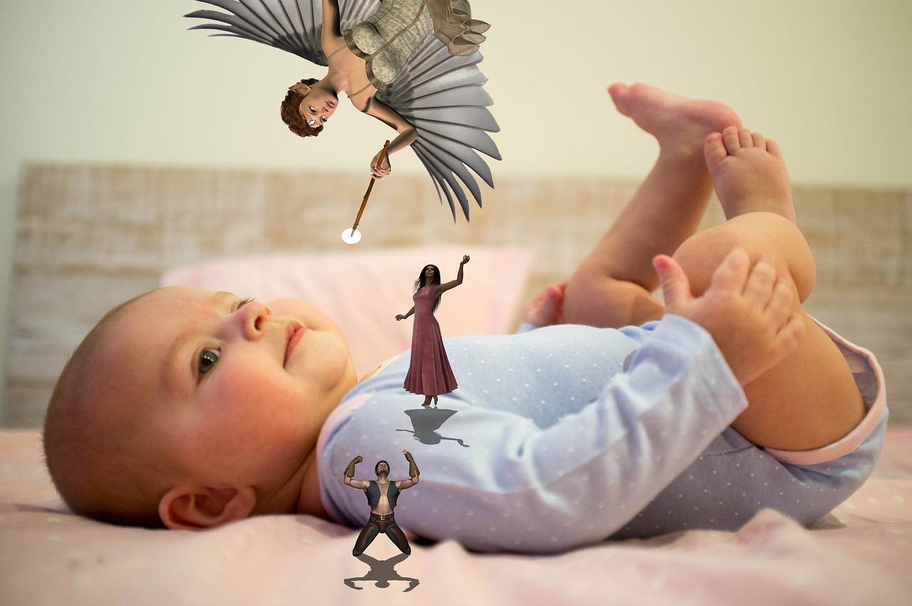 baby-1152676_1280.jpg