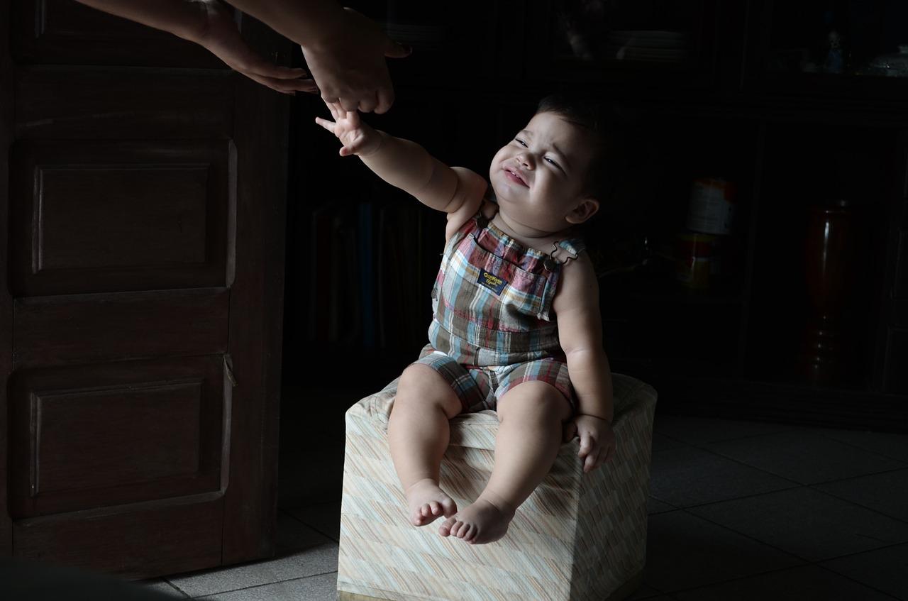 child-769030_1280