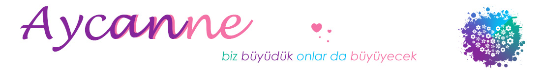 AYCANNE Logo
